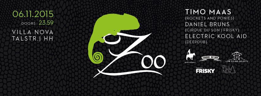 cds_zoo_061115