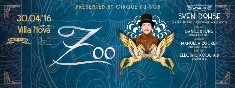 cds_zoo_300416_FB_Header_VA